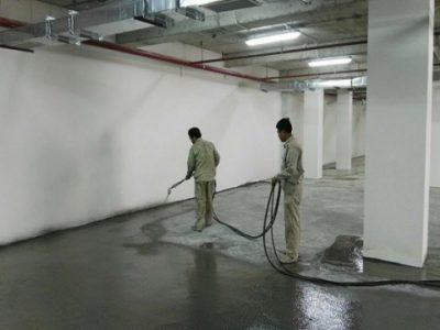 vat-lieu-chong-tham-2102204